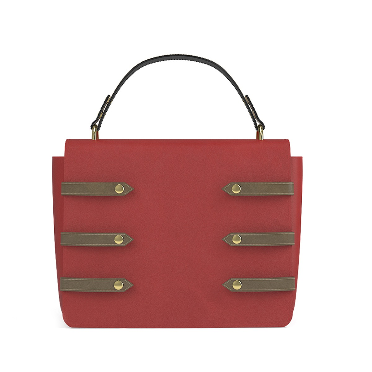 BAG005RED02SSD